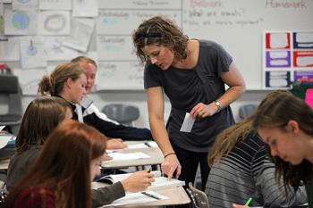 Fast Dil Okulları