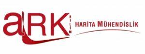 GOLD Ark Bilim Harita Mühendislik ve İnş. San. Tic. Ltd. Şti