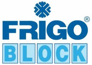 Frigoblock Soğutma Sistemleri Sanayi veTicaret A.Ş.