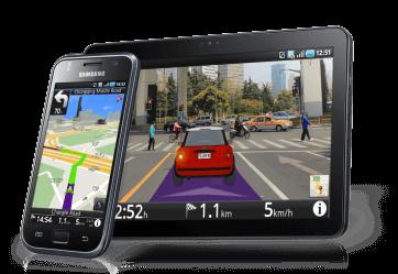 navigasyon-cihazlarina-kayit-harita-kayit-firma-ekleme-rehberi