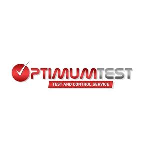 Optimum Test