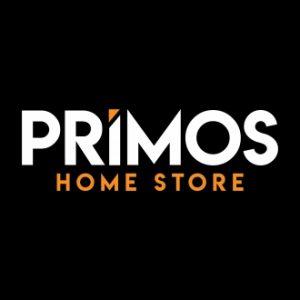 Primos Home Store