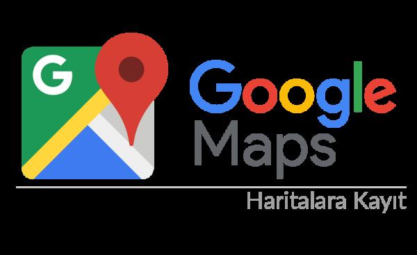 google-haritalara-kayit-benim-sirket