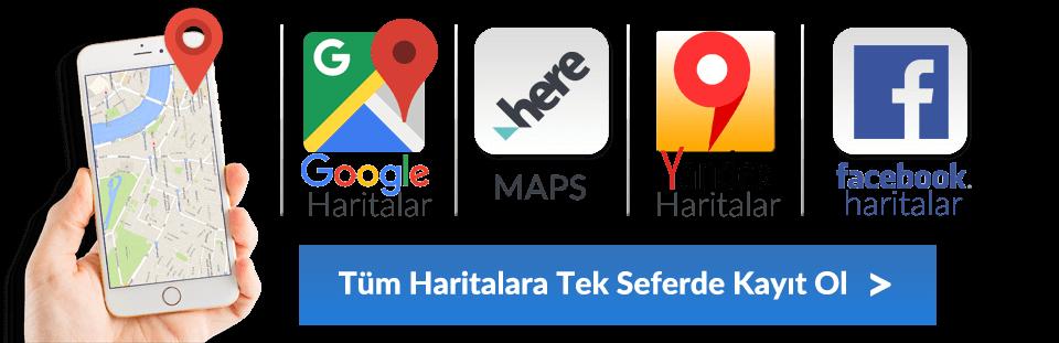 yandex--haritalara-kayit-google-facebook-navigasyon-kayit